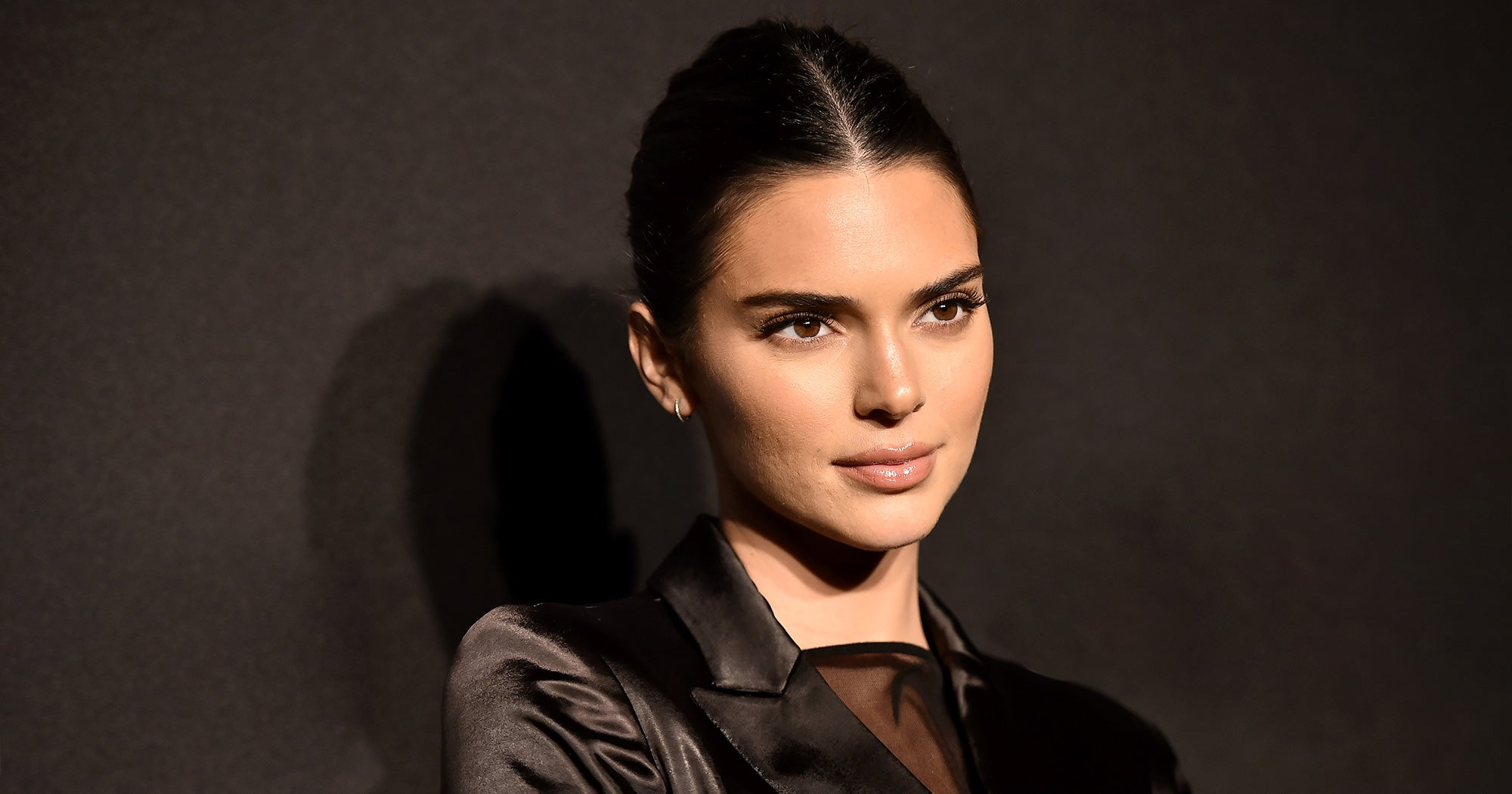Kendall Jenner Beefs Up Security After Stalker Run Ins