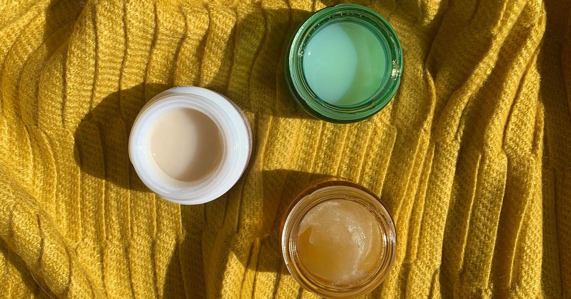Gelée pour les yeux : une meilleure alternative aux crèmes selon TikTok