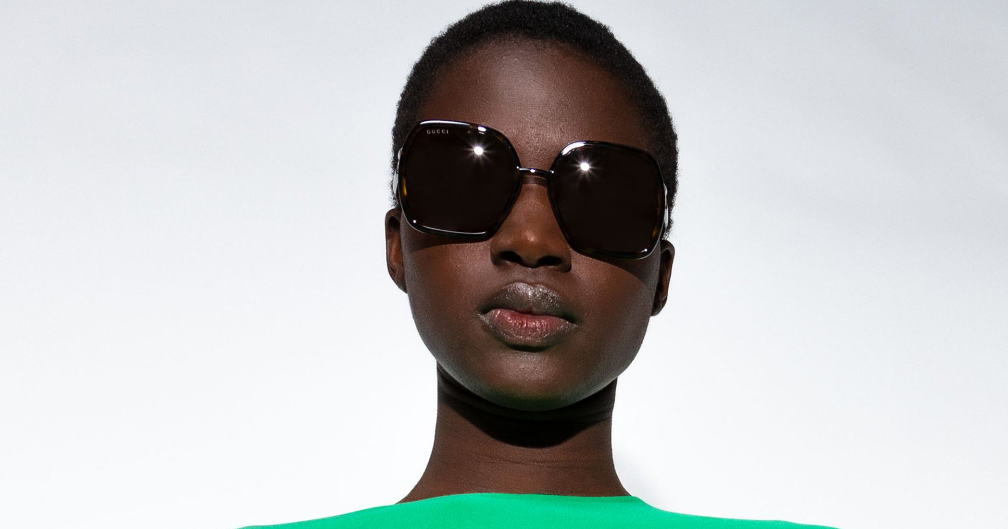 21 Pairs Of Oversized Sunglasses That Will Be BIG This Spring