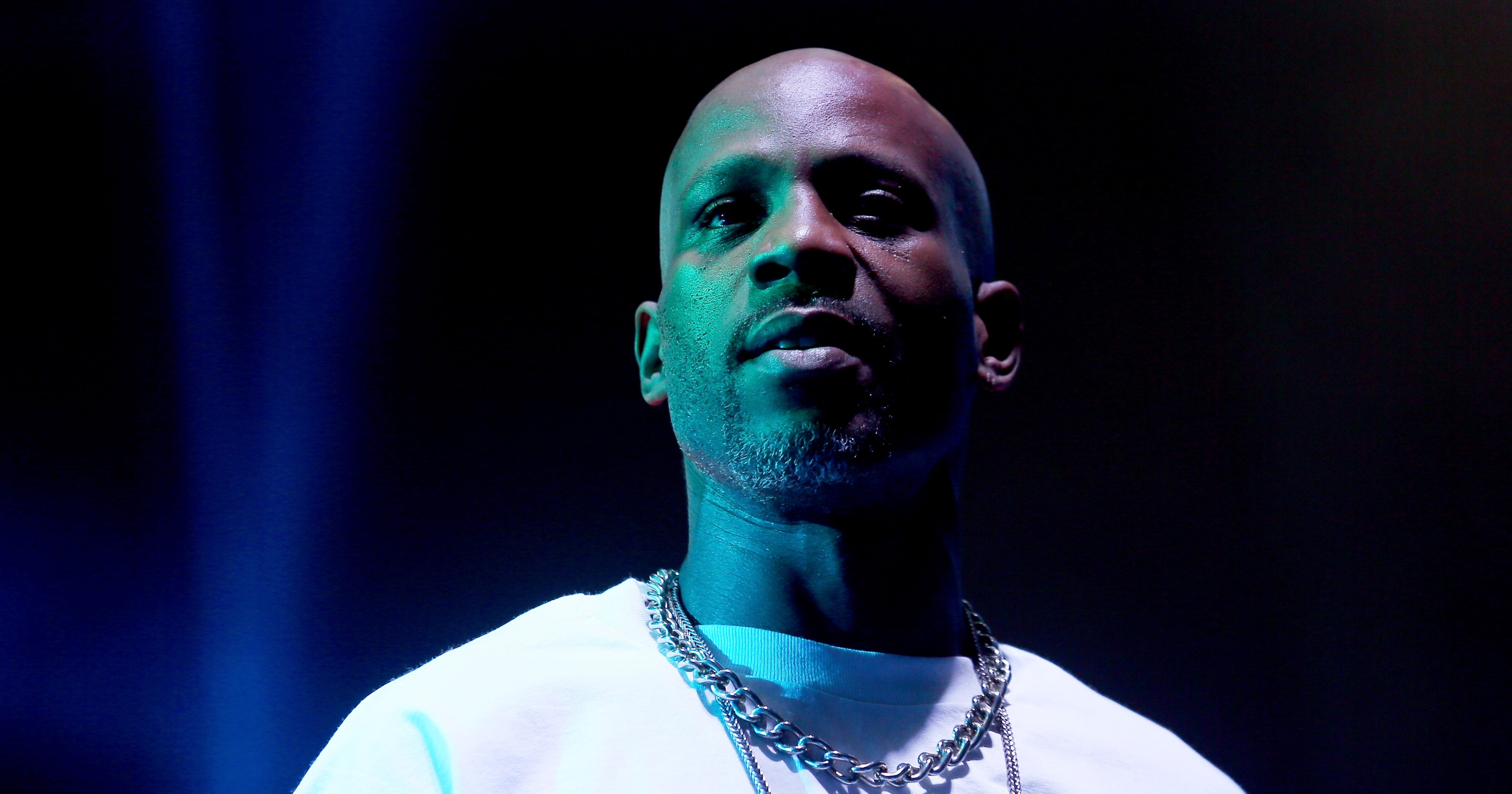 DMX's Death Has Exposed The Insensitivity That Still Surrounds Substance Use
