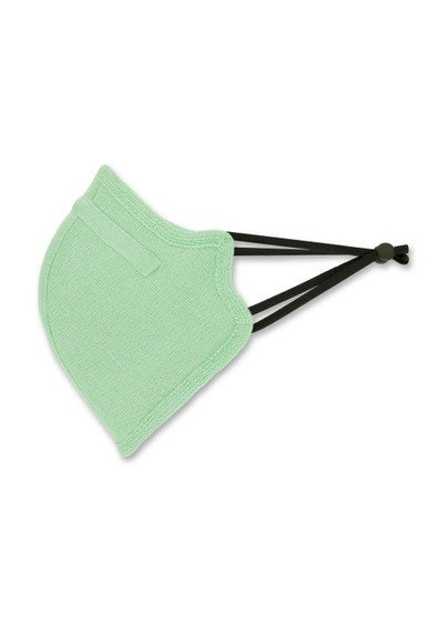 Milano Knit Mask