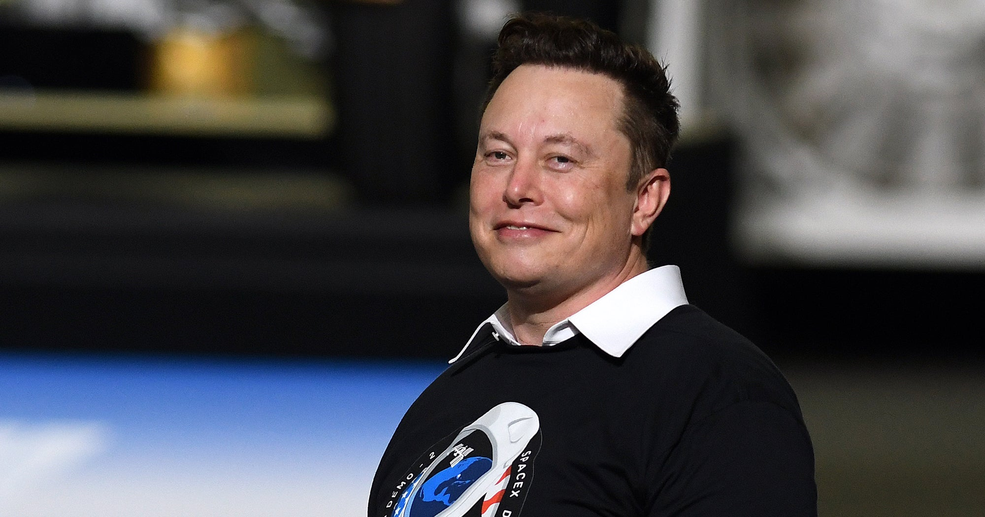 SNL Shouldn't Be A Playground for Billionaires Like Elon Musk