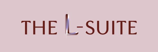 The L-Suite