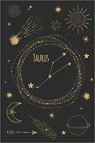 May Birthday Gift Taurus the Bull Taurus Key Chain Women Taurus Keychain April Birthday Gift Teens Taurus Zodiac Gift Great for Men