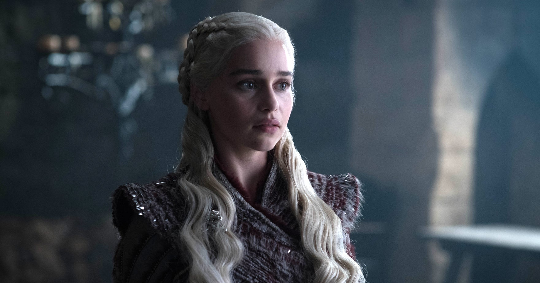 The New GoT Series Is Already Failing Its Women Characters