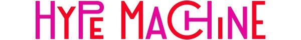 hype machine logo