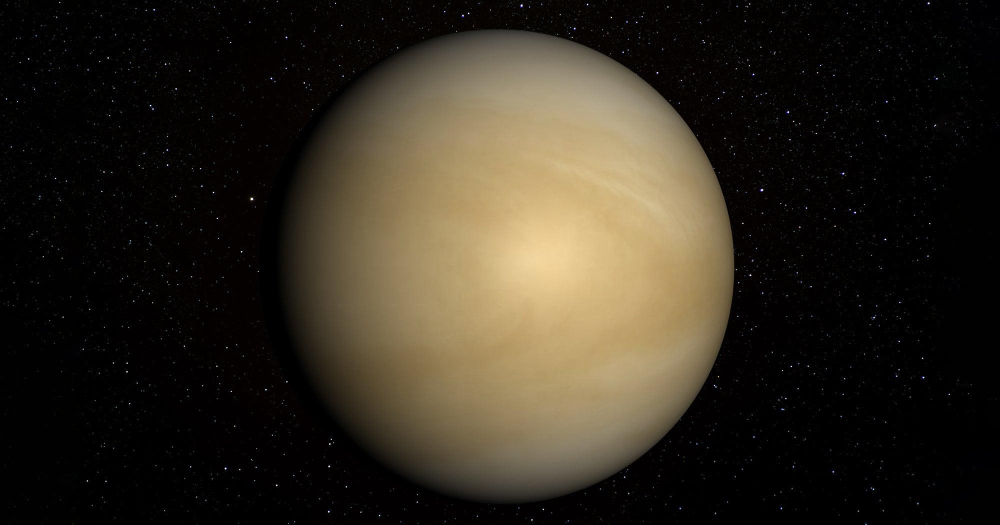 Venus In Gemini Marks The Actual Start Of Hot Girl Summer