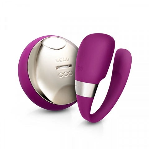 LELO Is Celebrating Masturbation May In The Best Way (Hint: It's A Sale)