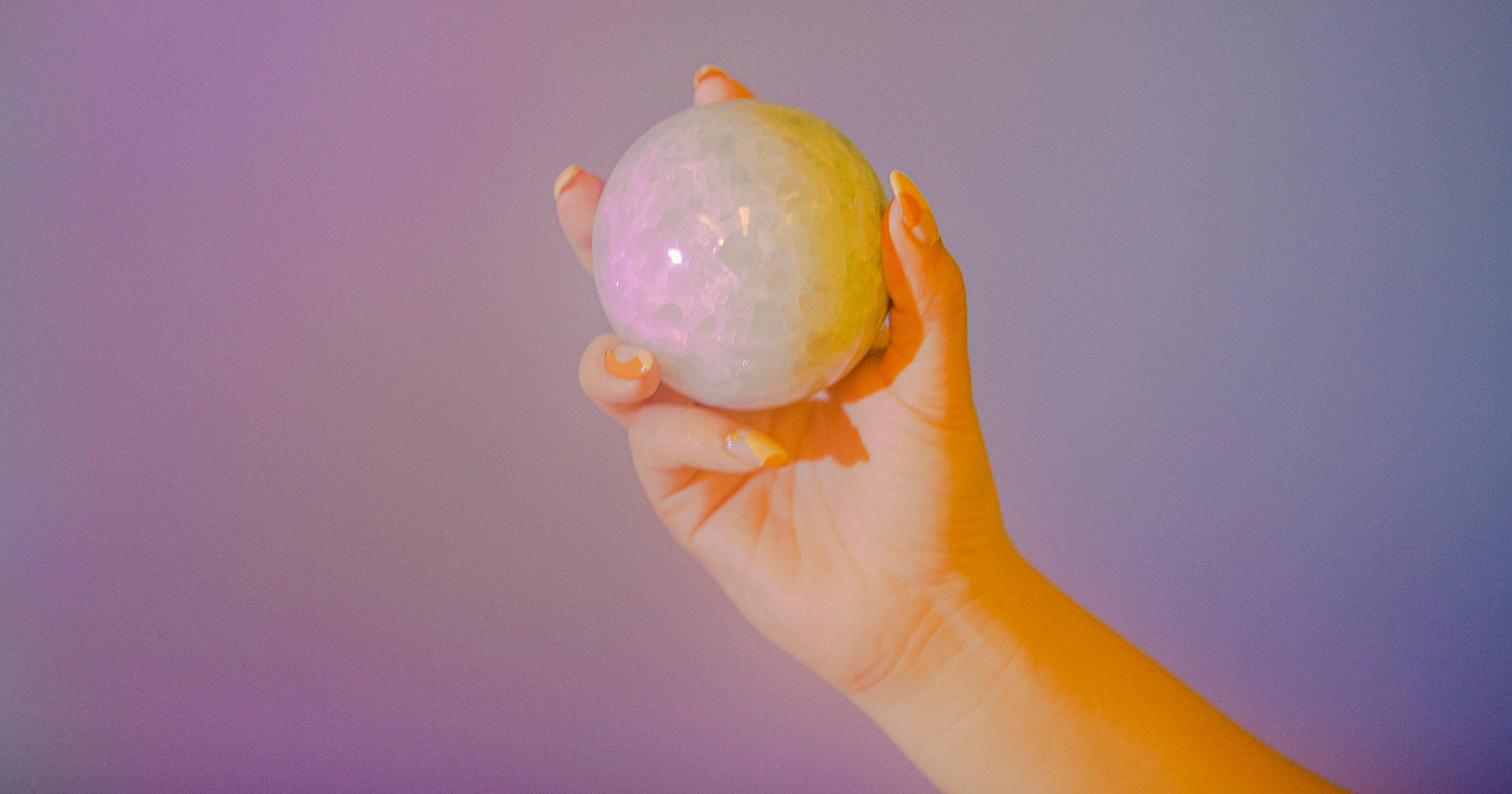 Why I Quit Being A Professional Astrologer