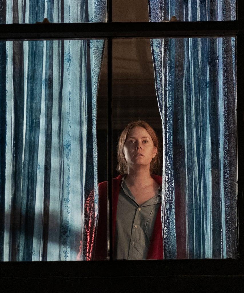 Das Ende von Netflix' The Woman In The Window verpasst der Buchvorlage einen Twist