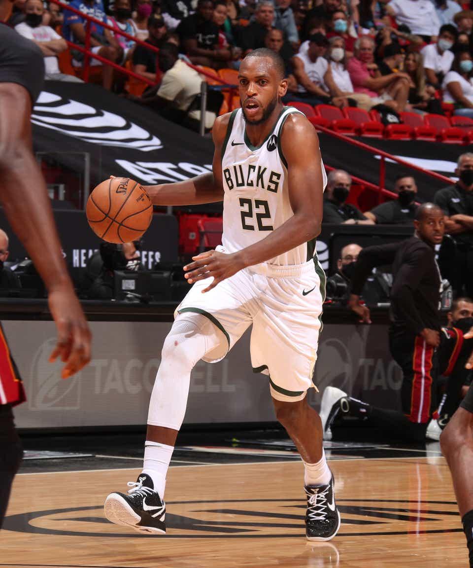 Nike Kobe 6 Proto Mambacita Shoe