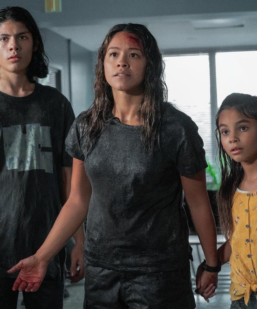 Sorry, aber Netflix' Awake macht keinen Sinn