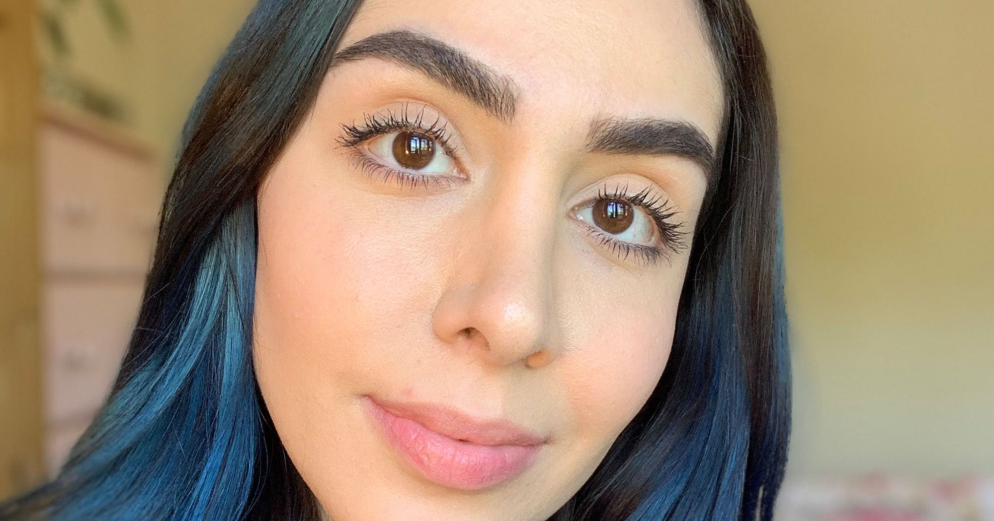 TikTok's Brow-Mapping Hack Gave Me The Most Symmetrical Brows Ever