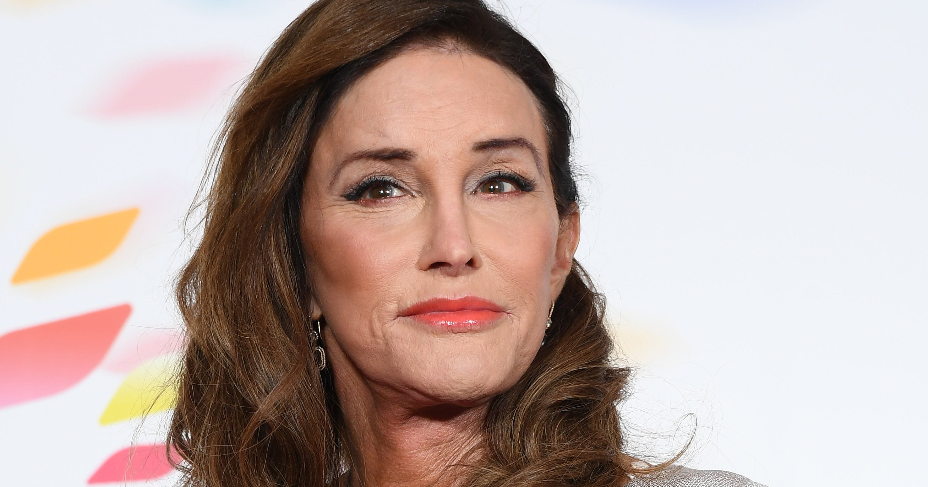 Apparently, Caitlyn Jenner Is Taking Her Leadership Cues From Donald Trump