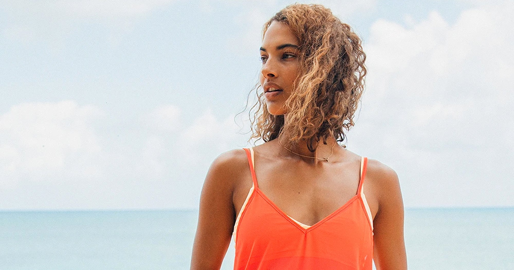 The Affordable Summer-Dress Destination You're Forgetting About