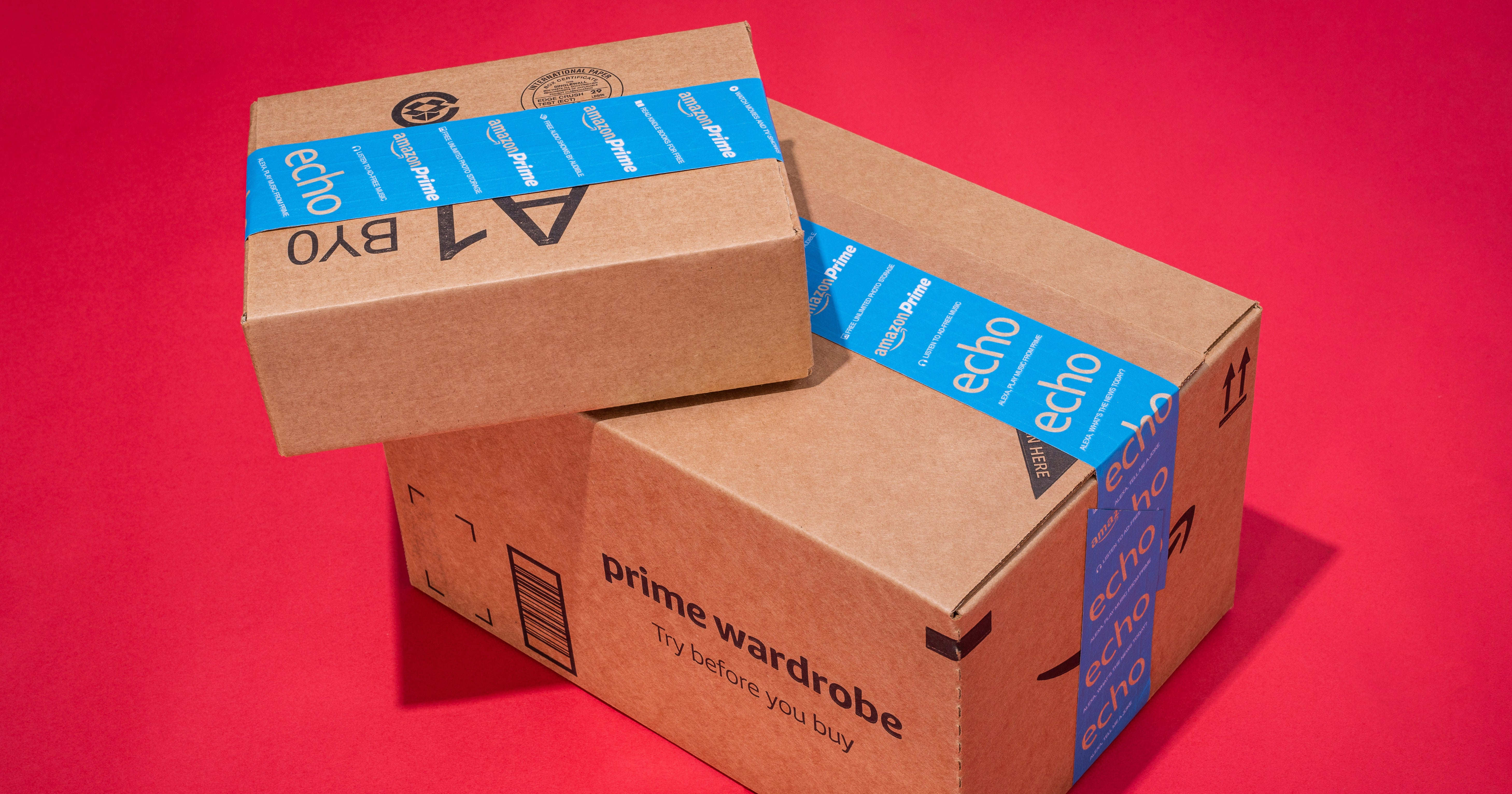 It's Already Prime Day For These Early Bird Amazon Deals