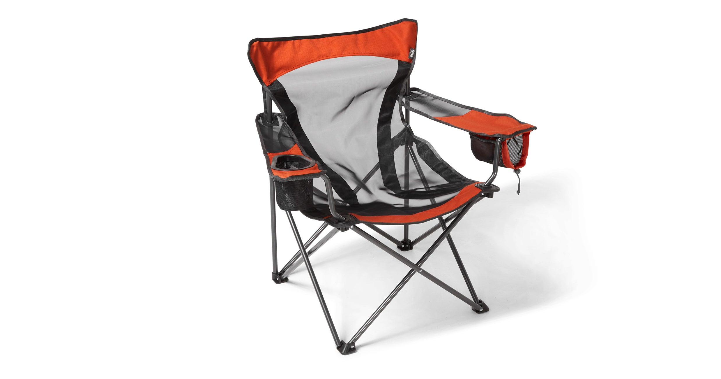 10 Best Camping Chairs For Every Level Of Comfort