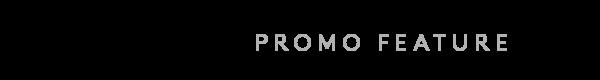 Schwarzkopf Promo Feature