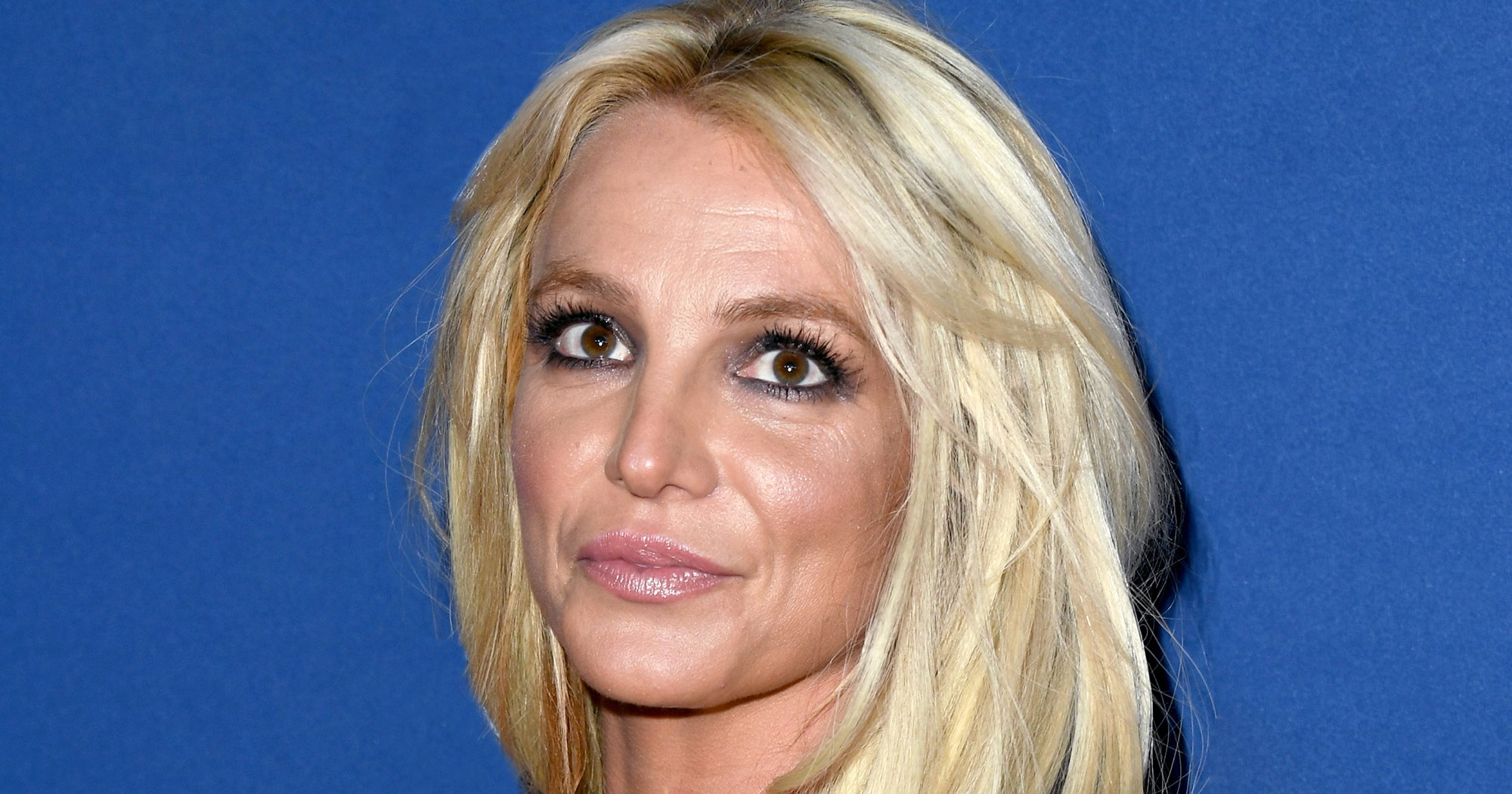 Britney Spears Says She's Not Allowed To Remove Her IUD. Here's What This Means