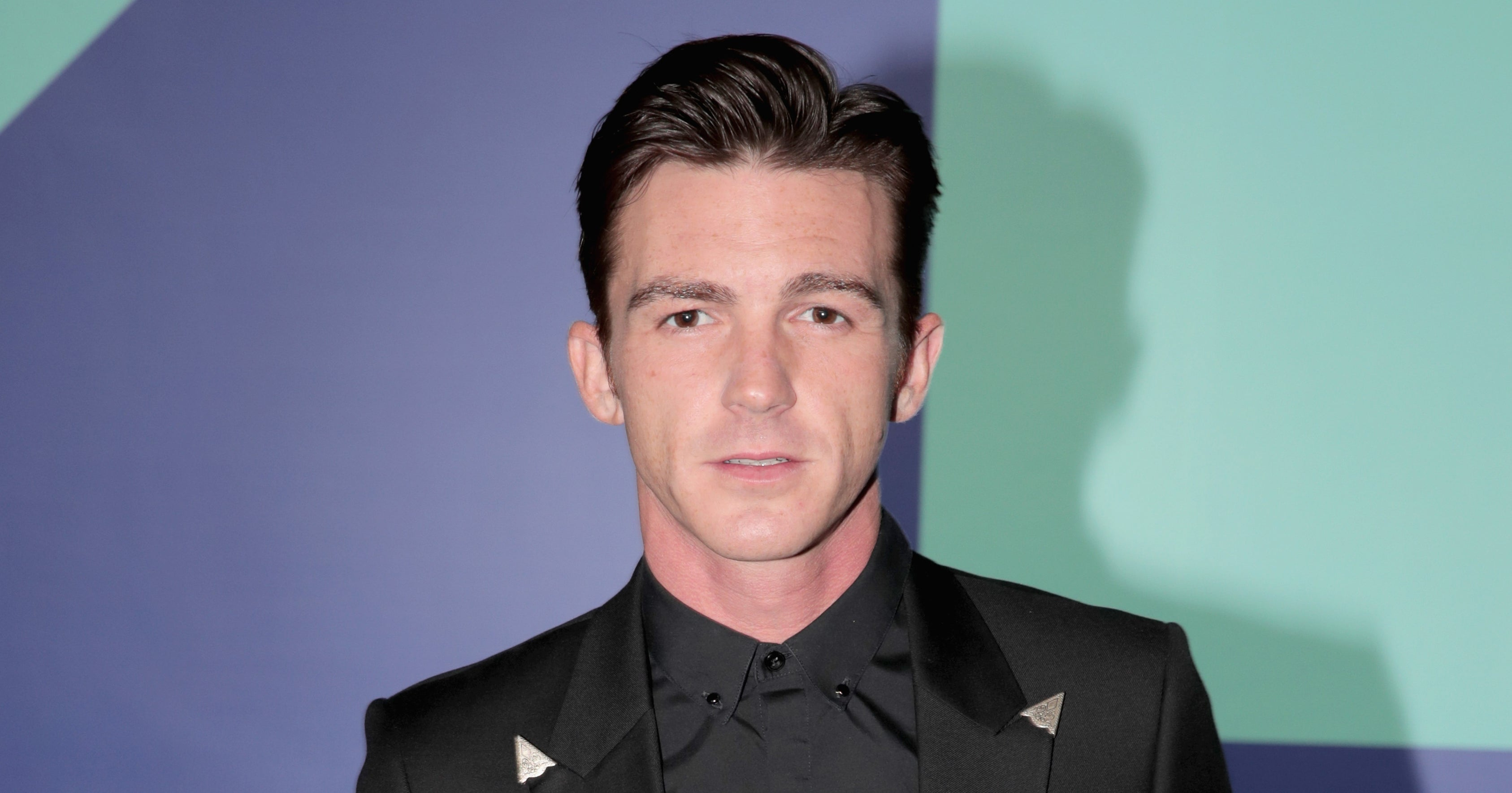 Drake Bell Pleads Guilty To Child Endangerment Charges