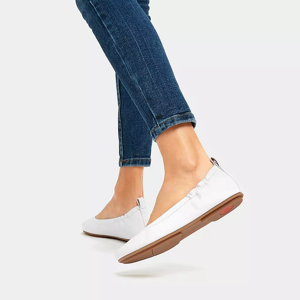 Spark Stylish Savings With These July 4th Clothing Sales