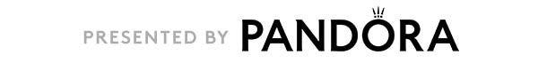 Presented by Pandora