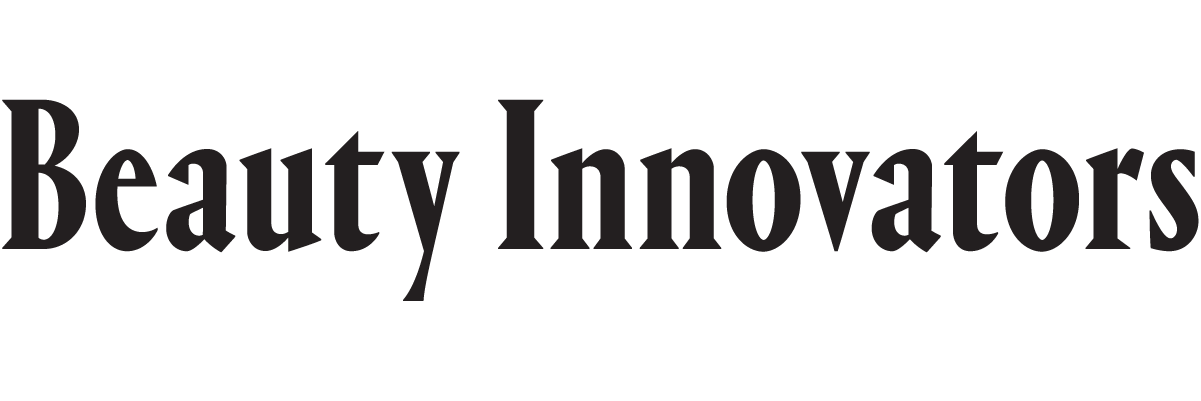 Beauty Innovators logo