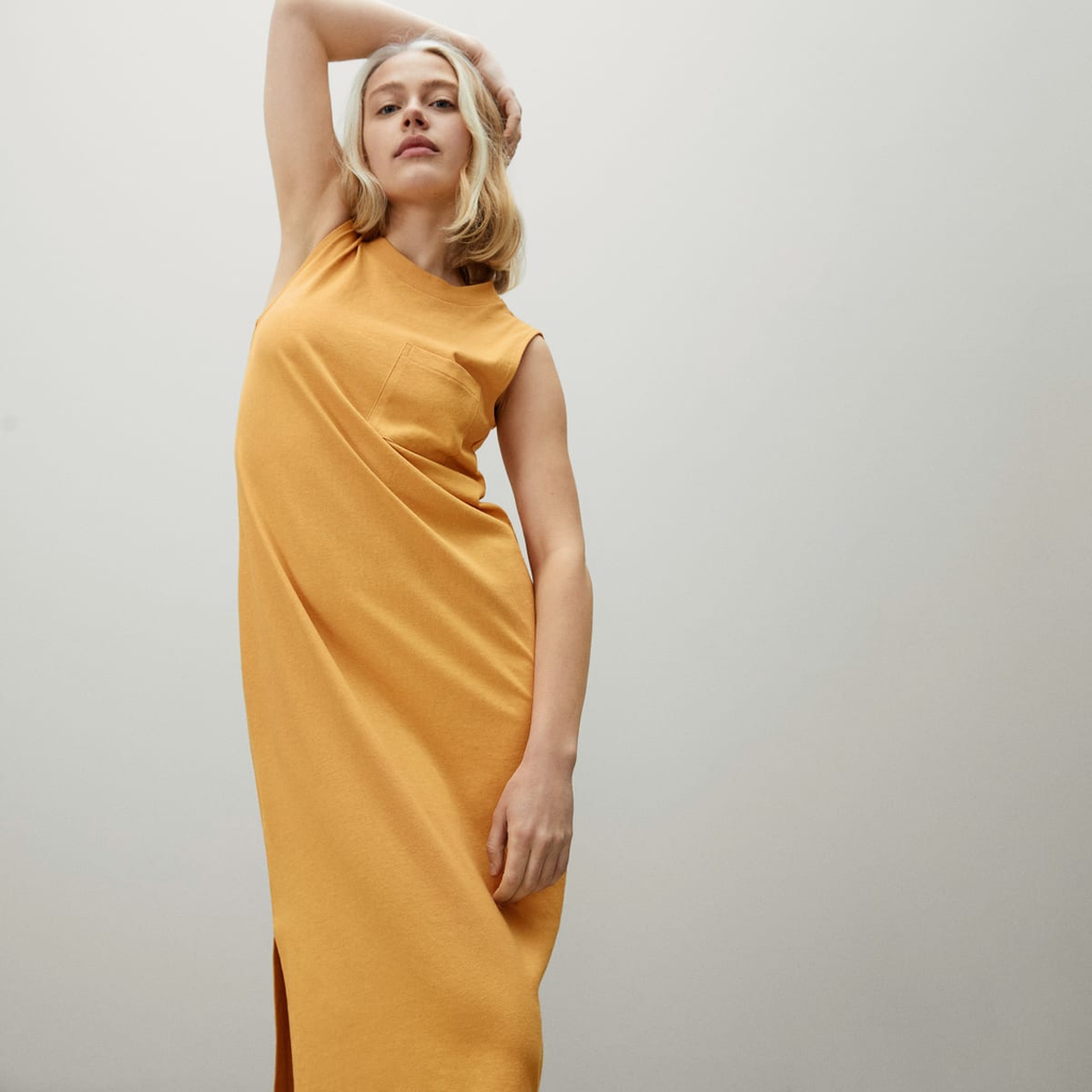 A Definitive Guide To The Best Casual Summer Dresses