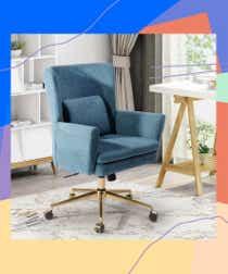 Wayfair Office Chair