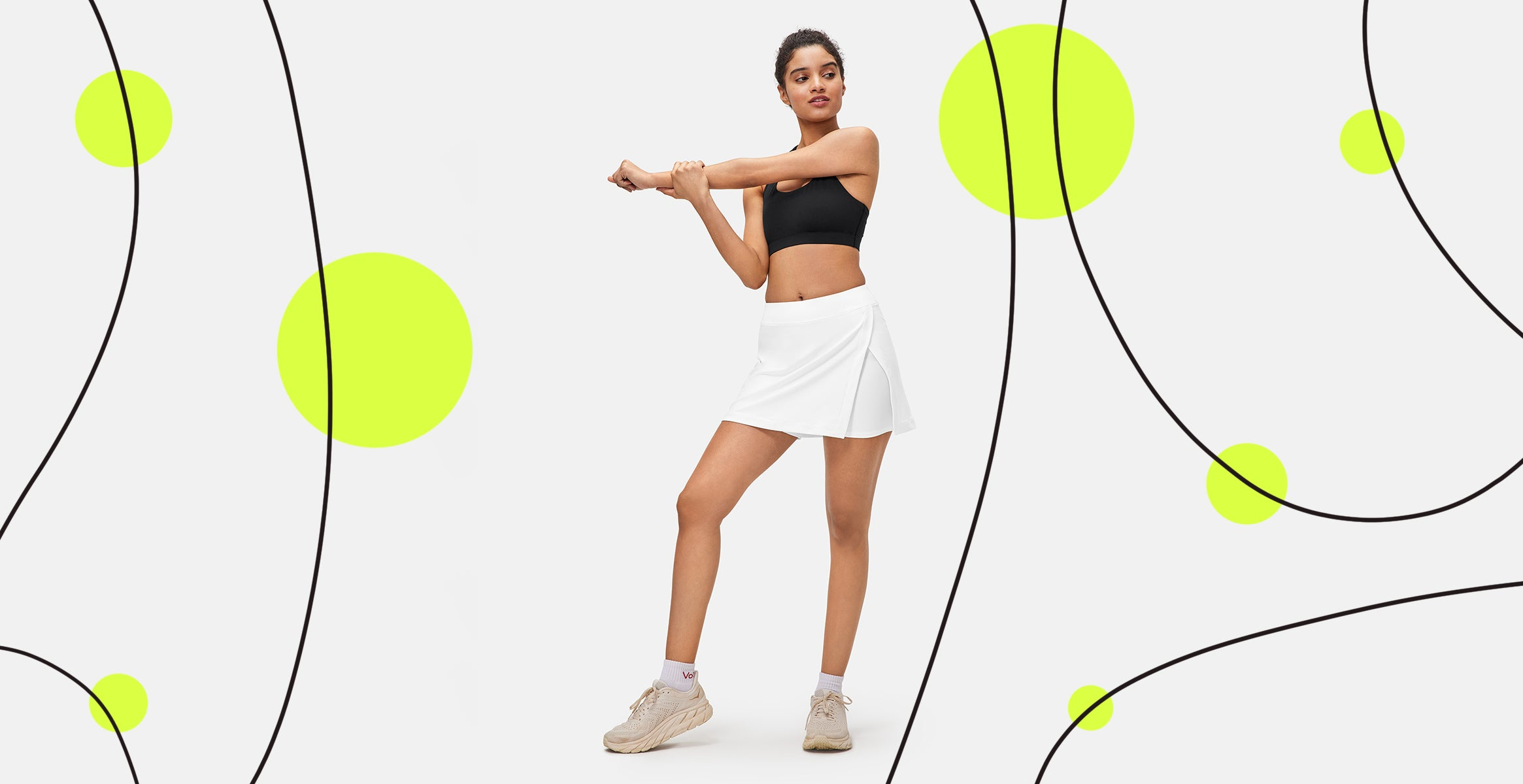 refinery29.com - {'@id':'https:////www.refinery29.com//en-us#//schema//author//jinnie-lee'} - How To Dress Like A Golf Or Tennis Pro
