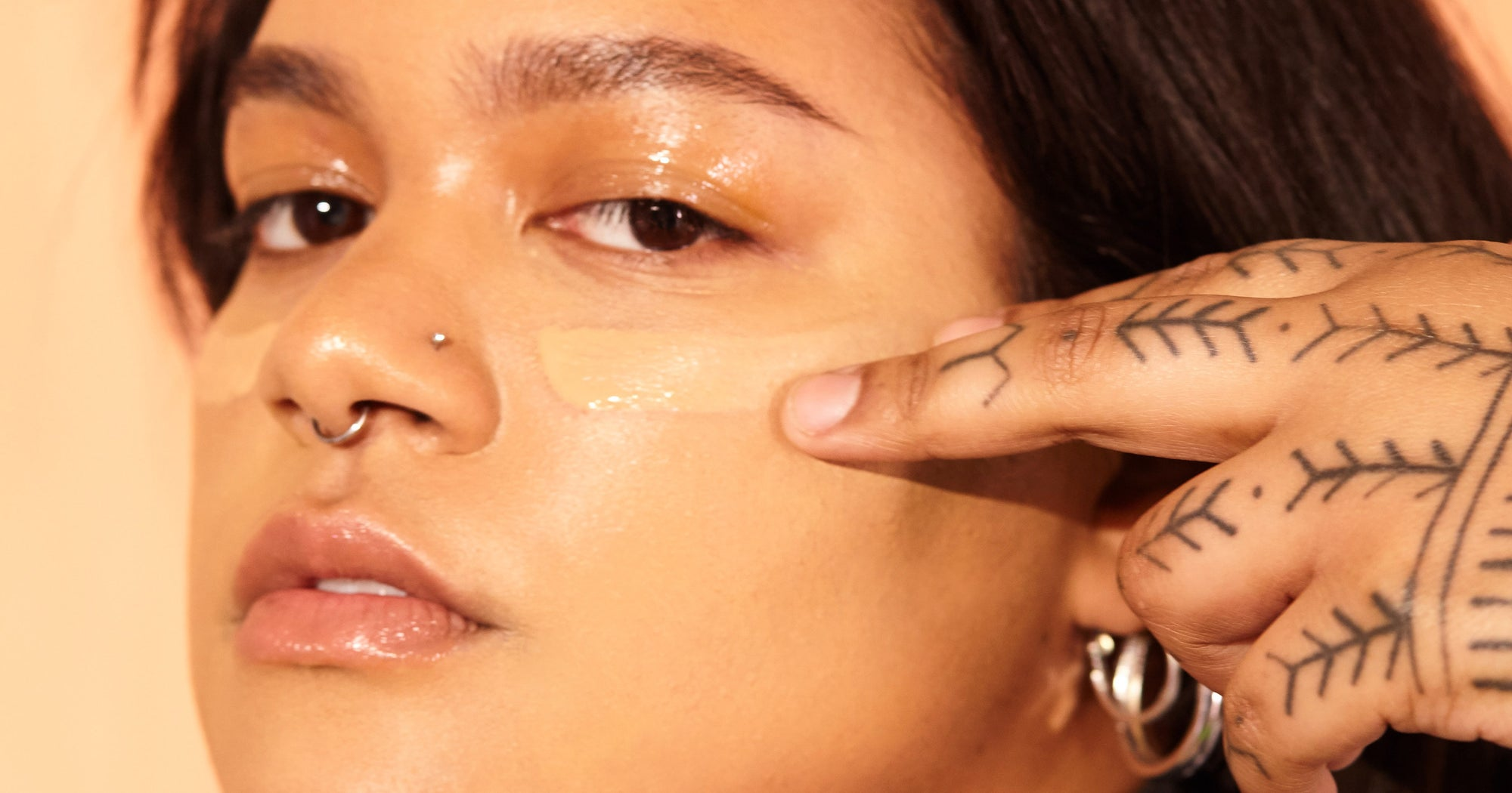 Permanent Concealer Exists & Here's Everything You Need To Know