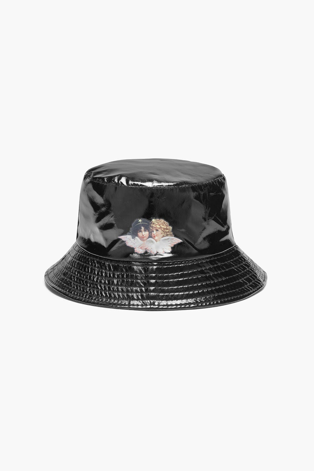 9 Cool Bucket Hats Because Yes, They're Entirely Back