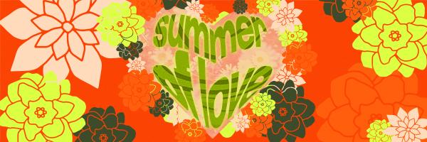 Summer Of Love logo
