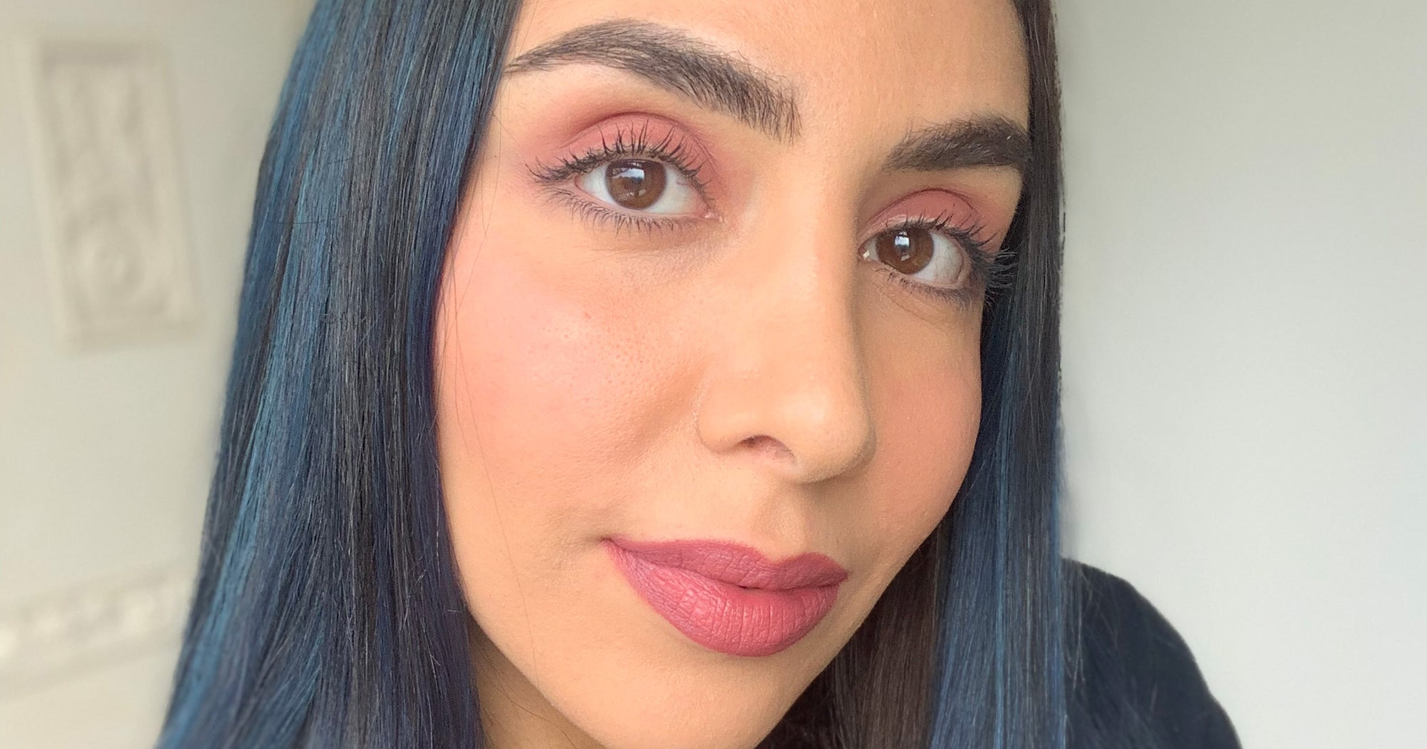 I Tried £300 Worth Of BITE Beauty — Here's What To Buy (& What Not To)