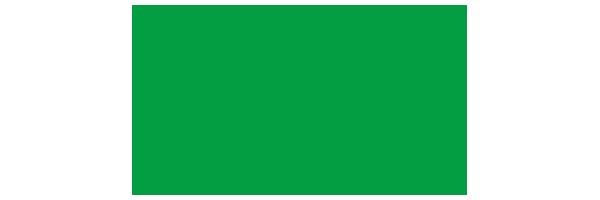 Illustrated TMI series logo.
