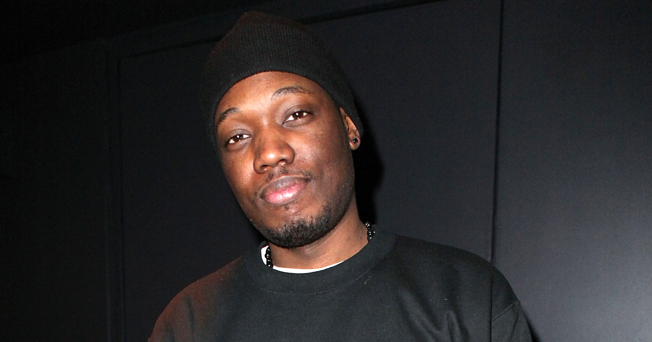 When Will Michael Che Face Consequences For Punching Down On Black Women?