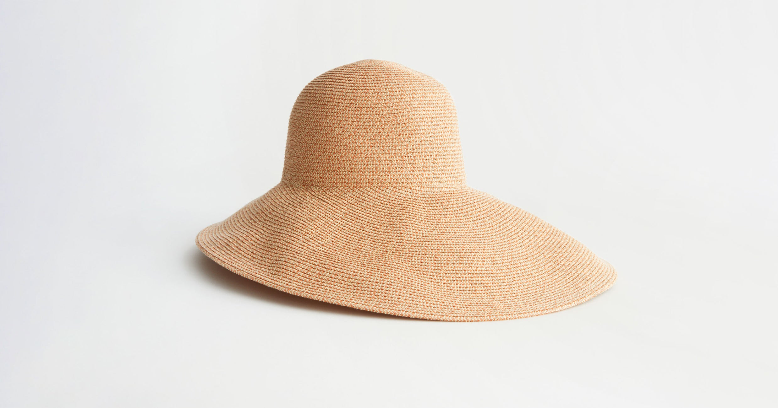 Beach Bums, Here Are The Best Sun Hats To Keep You Cool And Shady