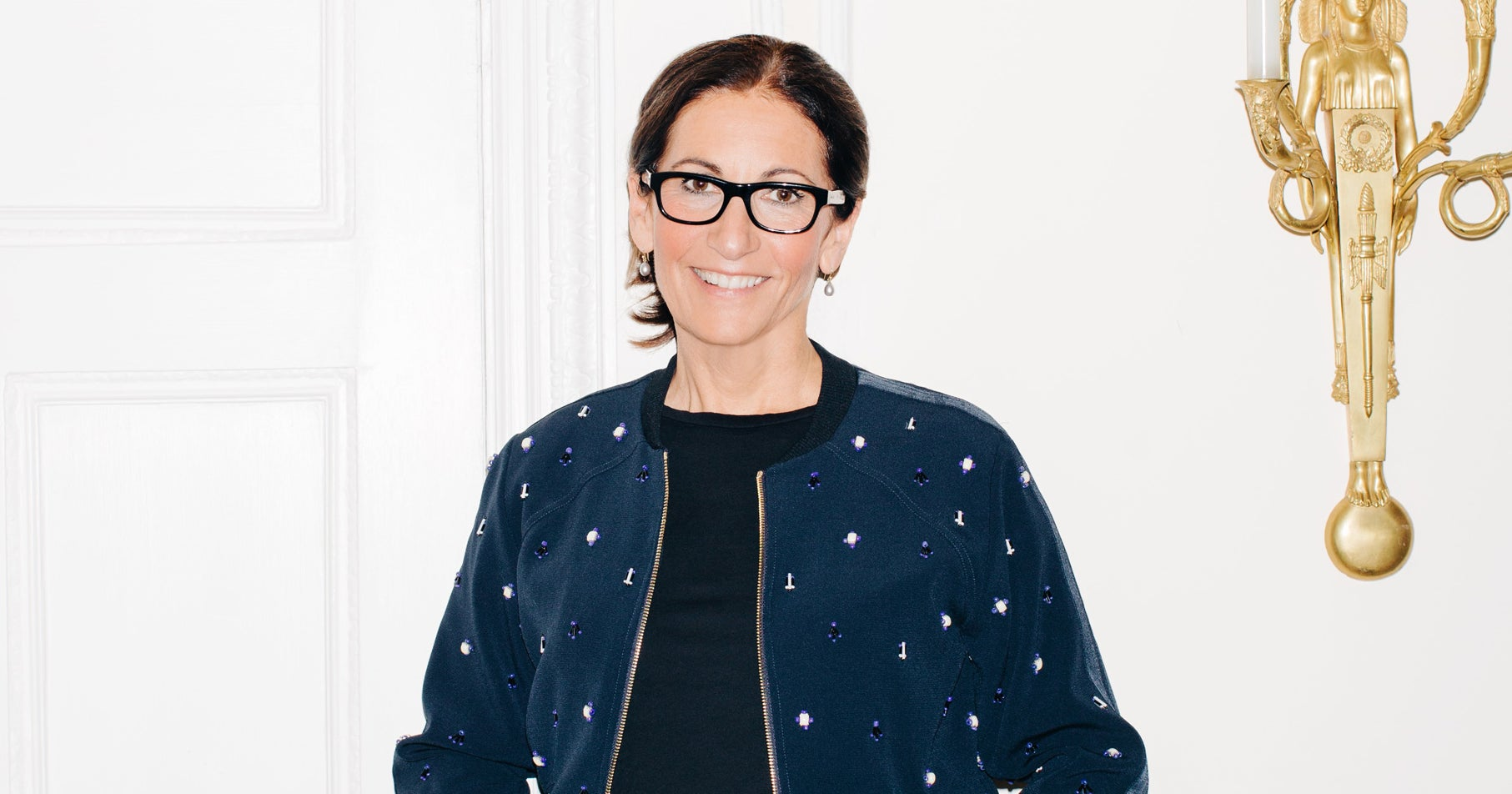 Bobbi Brown On Why Primer Is Useless & 7 Other Tips To Transform Your Makeup