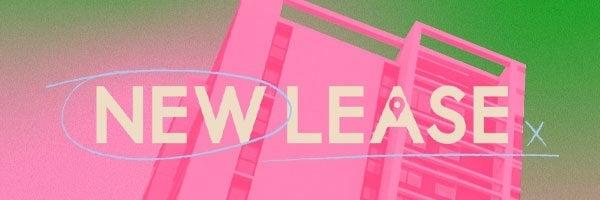New Lease logo