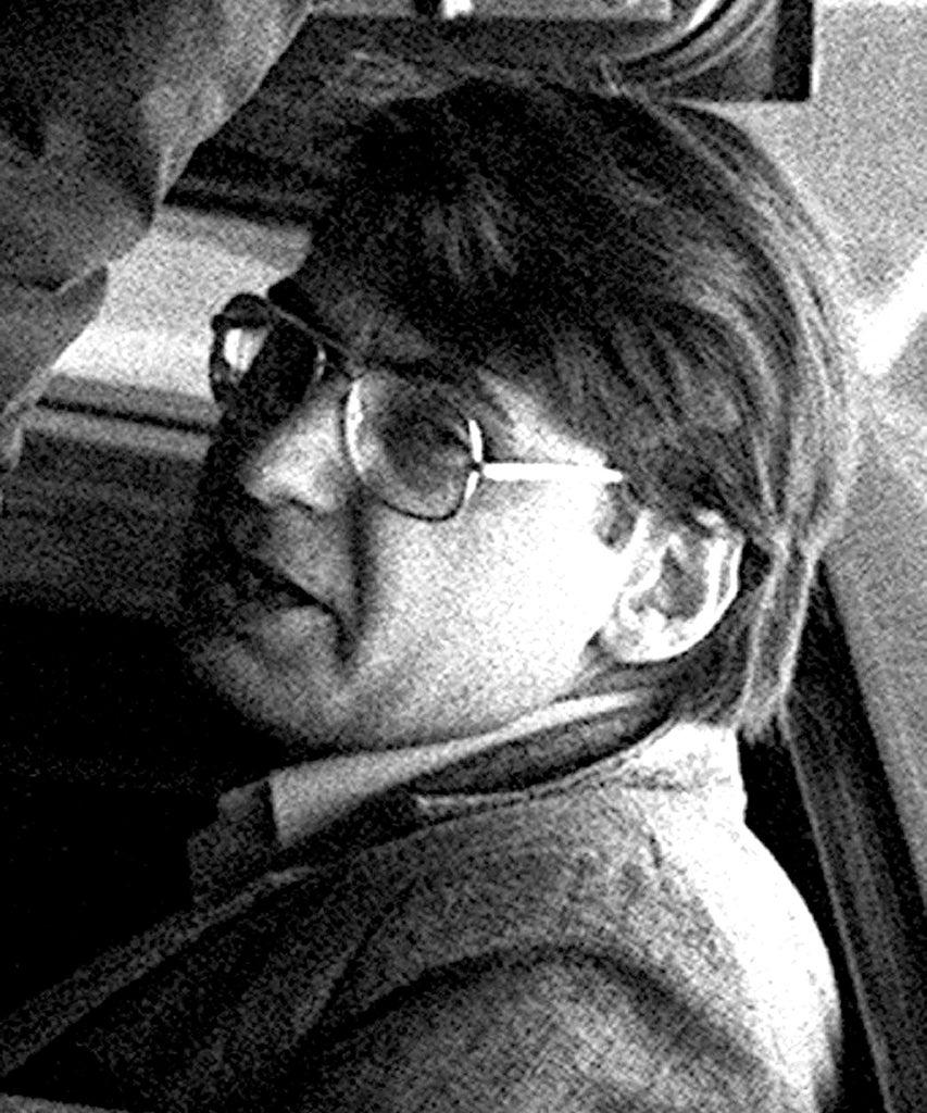 """In Dennis Nilsen – Memoiren eines Mörders geht's um mehr als """"nur"""" einen Serienkiller"""