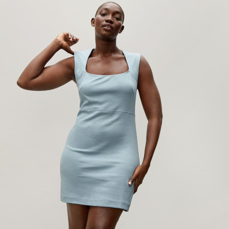 Everlane's Labor Day Sale Has The Cheapest Prices We've Seen Yet - 10657862
