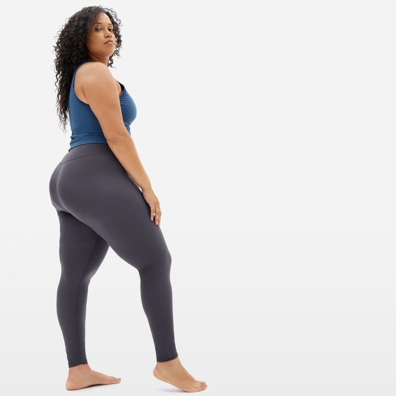 Everlane's Labor Day Sale Has The Cheapest Prices We've Seen Yet - 10658013