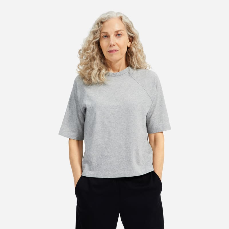 Everlane's Labor Day Sale Has The Cheapest Prices We've Seen Yet - 10658034
