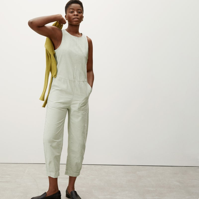 Everlane's Labor Day Sale Has The Cheapest Prices We've Seen Yet - 10658071