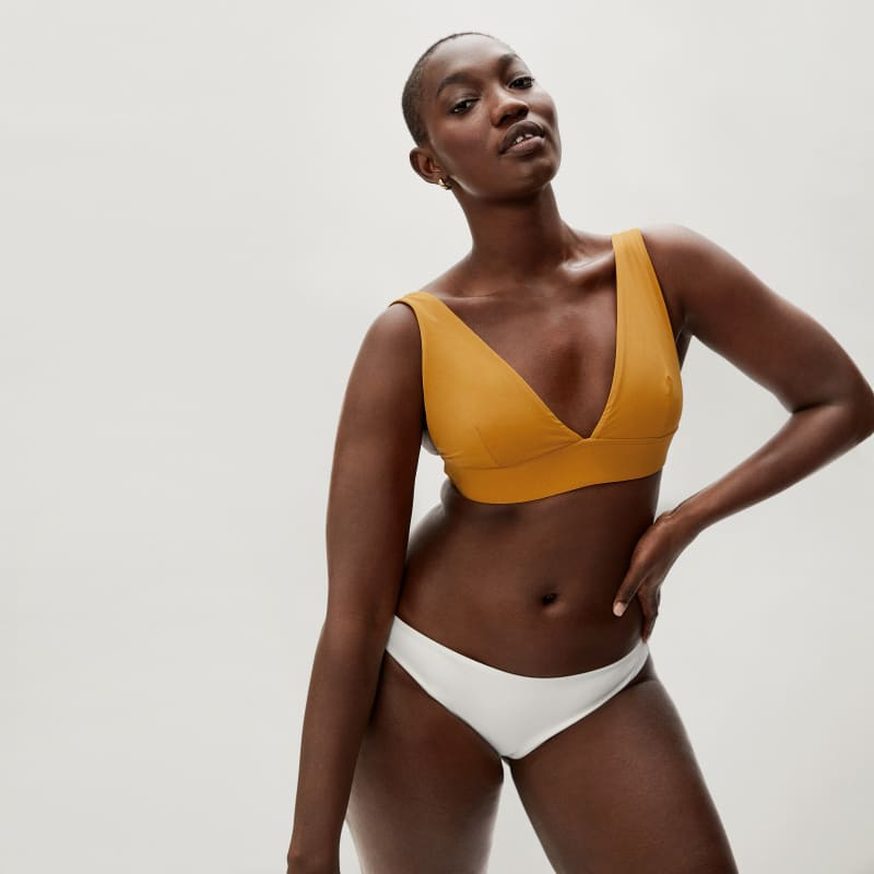 Everlane's Labor Day Sale Has The Cheapest Prices We've Seen Yet - 10658152