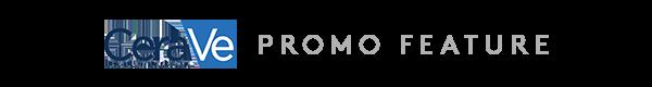 CeraVe promo banner