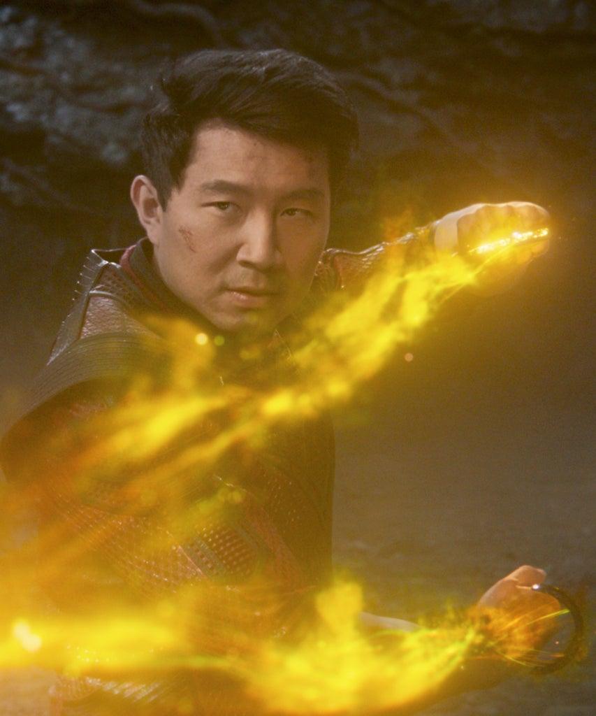 Warum Marvels Shang-Chi das MCU für immer verändert – hoffentlich