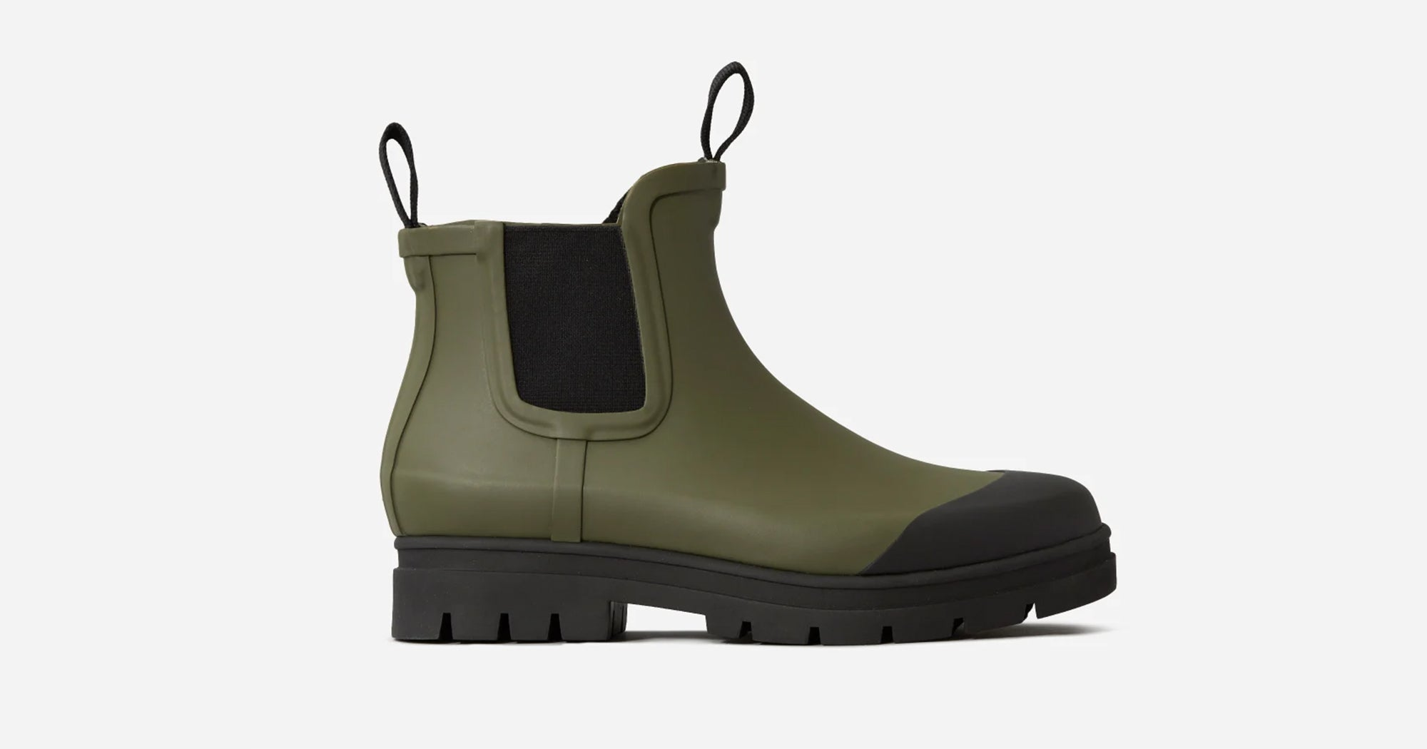 The 10 Best Rain Boots, Ranked & Rated By Wet-Weather People