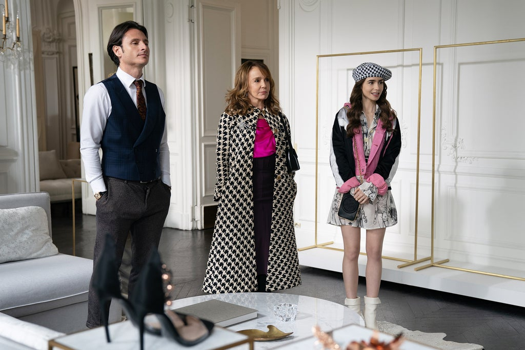 Costume Designers Are Stars On Social Media. So Why Aren't They Being Paid That Way?