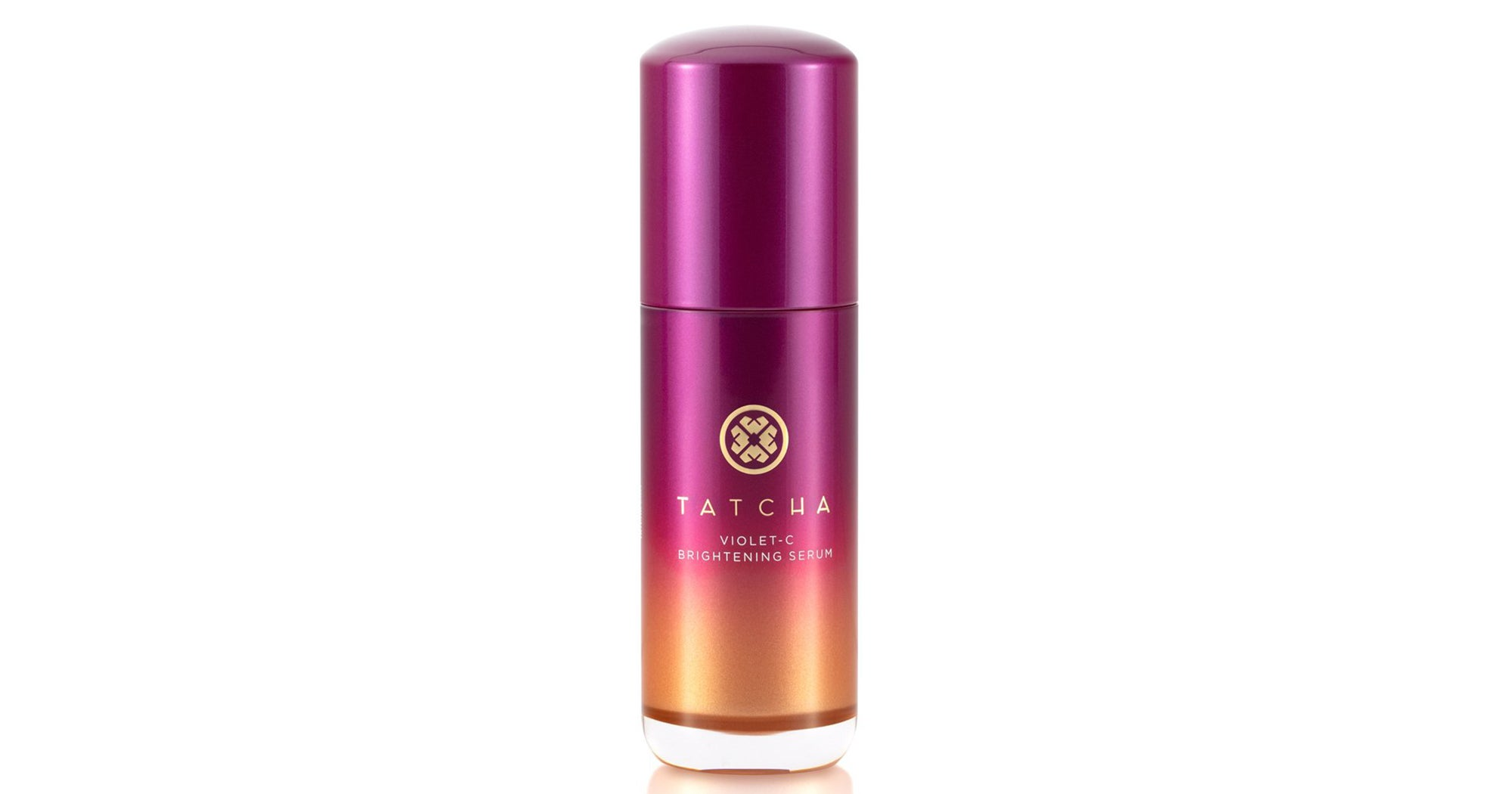 Every Tatcha Product Is 20% Off Right Now (!)